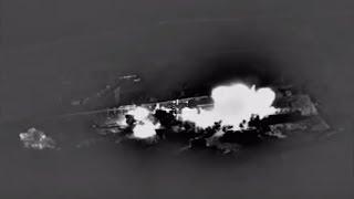 Keep us alive: Visit us! Like us on Facebook: . Keep us alive: Visit us! Like us on Facebook: . Russian Tu-22M3 strategic bombers...