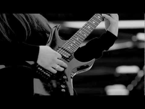 Lycanthropy - Oppressive Catastasis (Official Video)