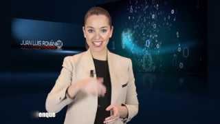 VIDEOTUTORIAL SORPRESA 2 ENVIAR MP3 POR WHATSAPP
