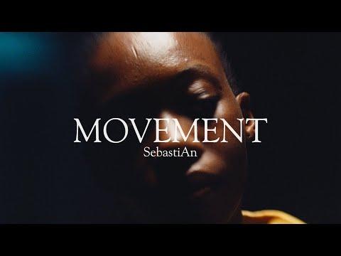 SebastiAn - Movement (Official Music Video)