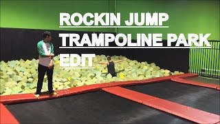 Carol Stream (IL) United States  City pictures : Rockin Jump (CAROL STREAM, ILLINOIS)