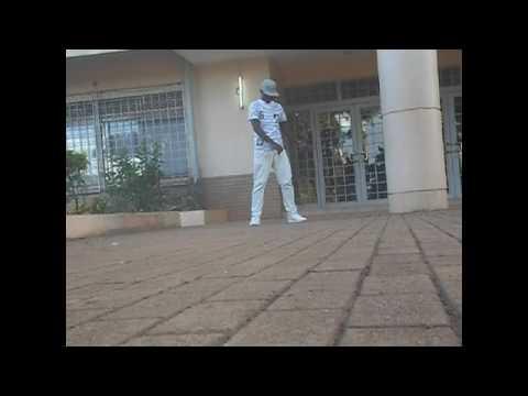 Mbozi za Malwa sauti solo ft Bebe cool 2017 | Chris Douglas
