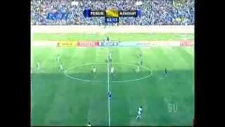 Download Video PERSIB VS NEW RADIANT (4-1) AFC CUP 2015 MP3 3GP MP4