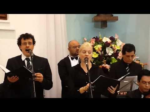 Ave Maria de Gounod   - 1371