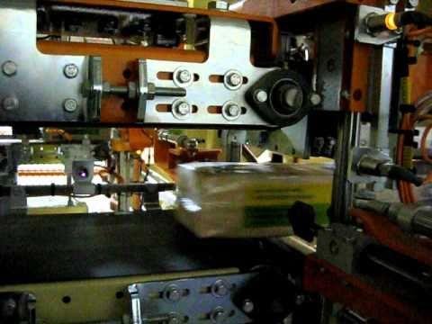 Pet baler - Wood shaving baler - Press packaging machine