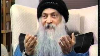 OSHO: I Am a Spiritual Playboy