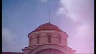 Greece timelapse music video