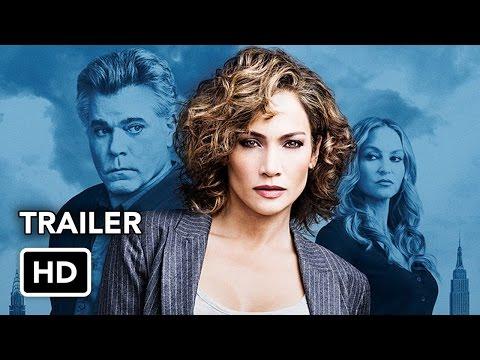 Shades of Blue Season 1 (Full Promo)