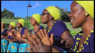 Video NJOONI NYOTE - Machakos Cathedral Choir MP3, 3GP, MP4, WEBM, AVI, FLV Agustus 2019