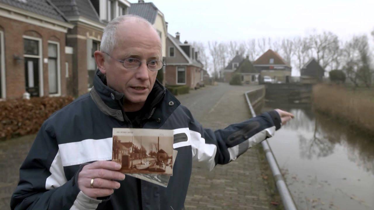 geld euro vaginaal in de buurt Dokkum