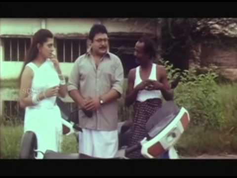 Ponmanam - Prabhu, Suvalakshmi, Priya Raman - Tamil Romantic Movie