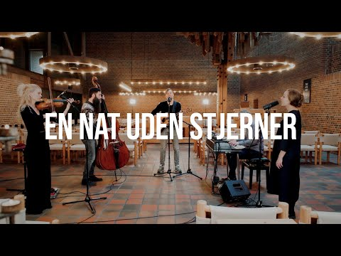Hør En Nat Uden Stjerner på youtube