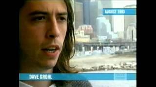The Story Of Nirvana (Documentary)