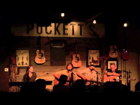 The Runner - Live at Puckett's Grocery - Franklin, TN