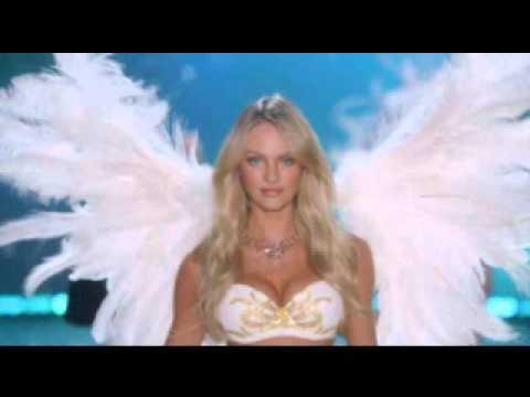 Victoria's Secret Fashion Show 2010-2011