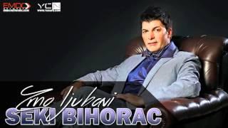 Seki Bihorac - Zrno Ljubavi