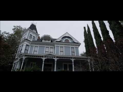 The Remains 2016 Official Trailer