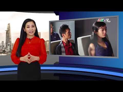 Chương trình Khai Vấn Huấn Luyện Đặc Biệt: LÃNH ĐẠO TỈNH THỨC 4.0 -KẾT NỐI SME