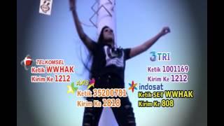 Utami Dewi F - Woyo Woyo Hokya (Official Music Video)