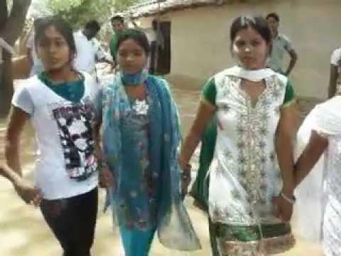 Video Nagpuri Chain Dance IN Marriage In jajga Sitapur Surguja CG download in MP3, 3GP, MP4, WEBM, AVI, FLV January 2017