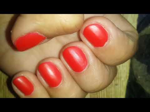 Diseños de uñas - Elegante diseño de uñas/ Cindy Nails