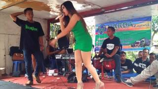 Video GAULTA nada - Titis yolanda - lewung. Live prambanan MP3, 3GP, MP4, WEBM, AVI, FLV Juli 2018