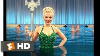 Nonton Hail  Caesar    The Mermaid Ballet Scene  1 10    Movieclips Film Subtitle Indonesia Streaming Movie Download