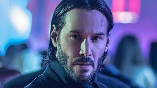 Video Everything We Know About John Wick 3 MP3, 3GP, MP4, WEBM, AVI, FLV Oktober 2018