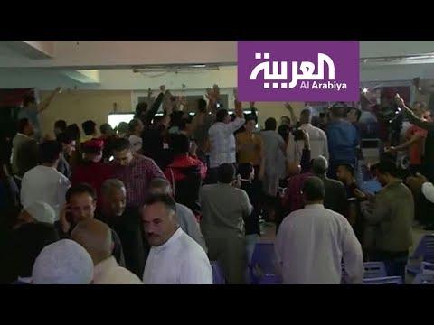 العرب اليوم - شاهد:الأفراح تعم قرية نجريج والقرى المجاورة في طنطا