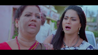 Video എന്നും വീട്ടിലെ ഭക്ഷണമല്ലേ ഇന്ന് പുറത്തുന്നു കഴിക്കാം|silk|veena malik|new released malayalam movie MP3, 3GP, MP4, WEBM, AVI, FLV September 2018