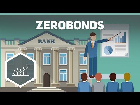 Zerobonds und Kassazinssätze