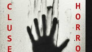 Recluse Horror #23 - Don't Move (2013) Strange Blood (2015)