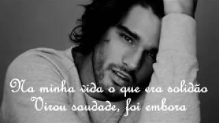 Cleiton e Camargo - E Diz Que Me Adora