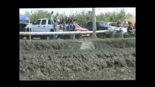 Hiawatha (KS) United States  city pictures gallery : Midwest Mud Boggers Hiawatha, KS 9/14/2013