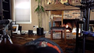 RAW Live Stream with Fortunate Youth by Raw Papers