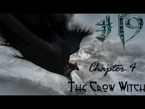 as the crow flies pct