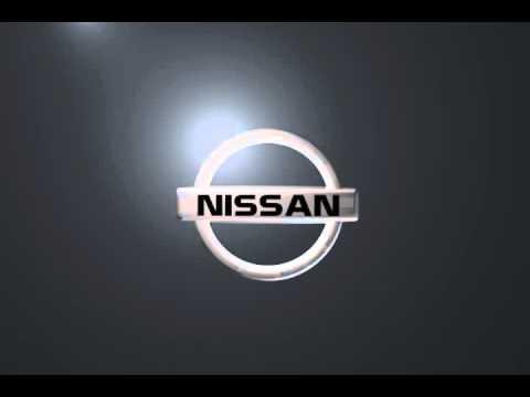 Presentación 1 NISSAN