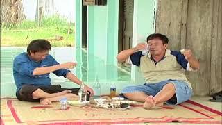 HAI TÊN BỢM NHẬU  -  Bảo Chungft.  Giang Châuhttps://www.youtube.com/c/vafacoofficial