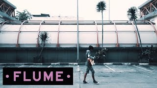 Flume - Road To: Jakarta