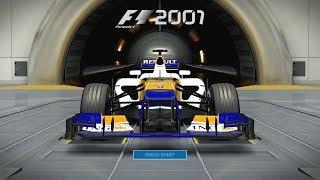 Download Lagu F1 2007 Mod (F1 2014) Mp3