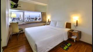 Video Hotel Di Semarang Dekat Paragon Murah MP3 3GP