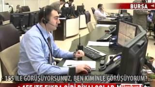 Download Video 155'TE FIKRA GİBİ KONUŞMALAR MP3 3GP MP4