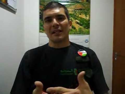 """بالفيديو..""""كارلوس لاتوف"""" في رساله للمصريين ..المجلس العسكري قرر الدخول في حرب ضدكم"""