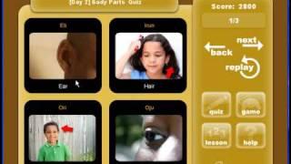 Learn Yoruba Video Day2