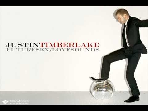 Justin Timberlake – What Goes Around Comes Around (Original) (Full Song) HQ