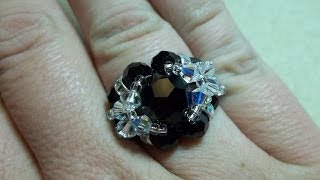 Bling Ball Ring - YouTube