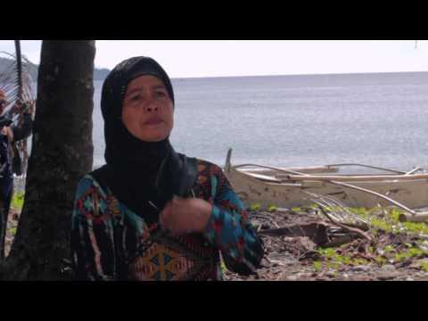 Building peace, empowering communities through livelihoods in Mindanao, Philippines