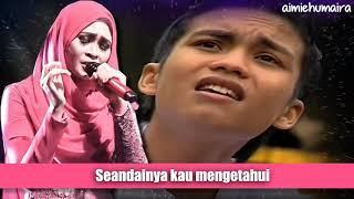 Siti Nordiana - Engkau Yang Ku Cinta