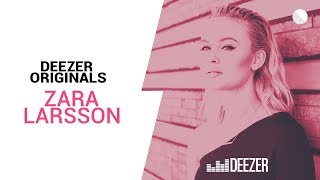 We caught up with Zara Larsson, the queen of Instagram! Here are her tips to look #SoGood. Listen to Zara Larsson on Deezer: https://dzr.lnk.to/ZaraLarsson