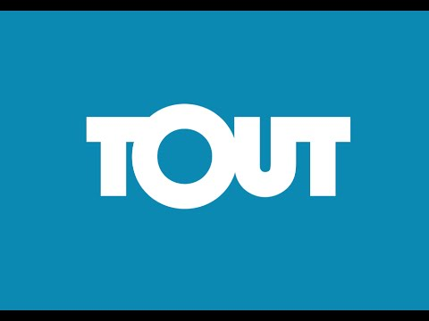 Video of Tout